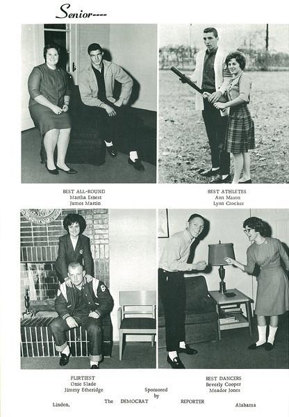 1964-00053.jpg
