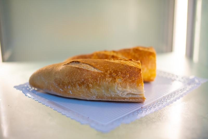 Nusi Prajituri paine (48).jpg