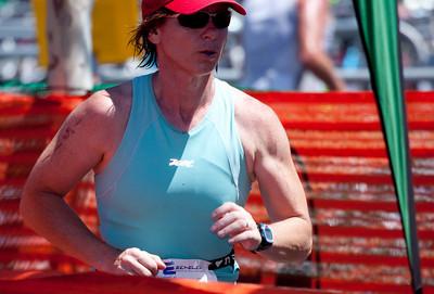Barb's Race 2009