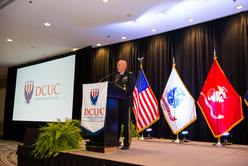DCUC Confrence 2019-410.jpg
