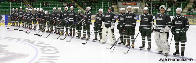 Midgert AAA Bowmark Oilers  vs Russia Dec23 (38).jpg