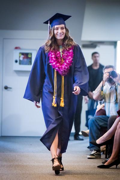 2018 TCCS Graduation-44.jpg