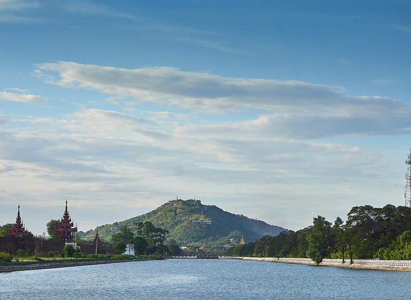 Mandalay 2015 12.jpg