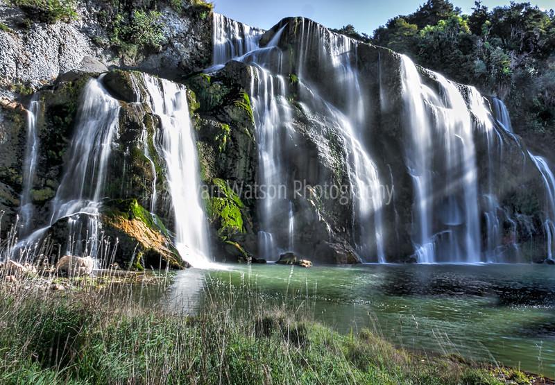 Waihi Falls_0946-Edit-2SmugMug.jpg