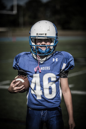 Max Football