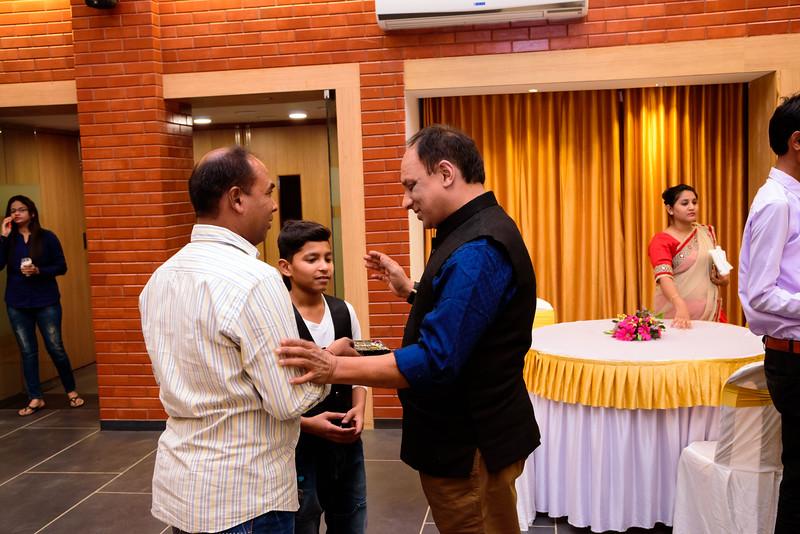 Rituraj Birthday - Ajay-5704.jpg