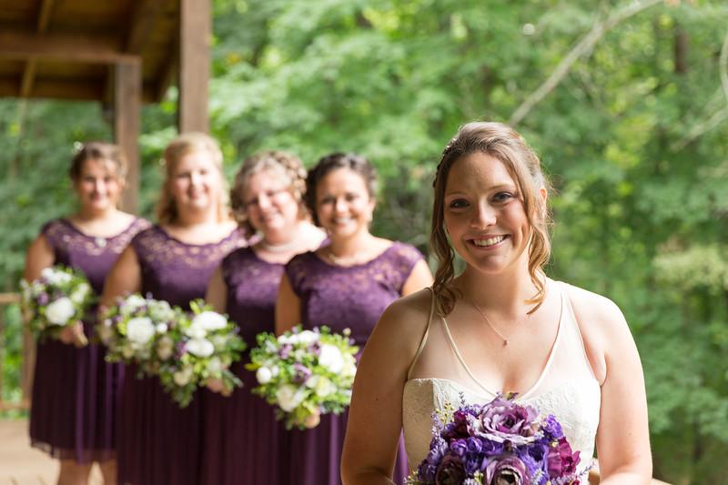 Rockford-il-Kilbuck-Creek-Wedding-PhotographerRockford-il-Kilbuck-Creek-Wedding-Photographer_G1A2044.jpg