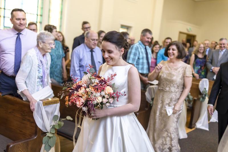 Adrienne & Josh Wedding (Remainder) 185.jpg