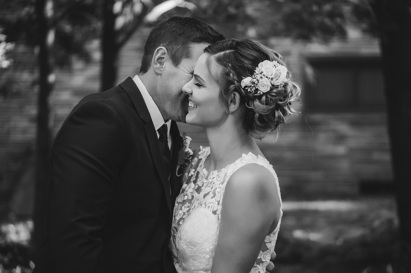White Lake Lodges Rustic Adirondack Wedding 127.jpg