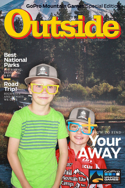 Outside Magazine at GoPro Mountain Games 2014-485.jpg