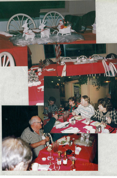 M&D middle years 076.jpg
