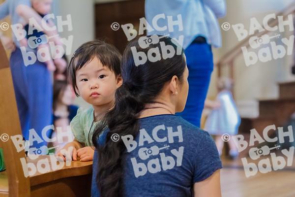 ©Bach to Baby 2017_Laura Ruiz_Notting Hill_2017-07-04_25.jpg