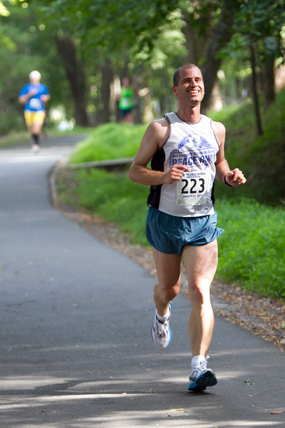 marathon:12 -668.jpg
