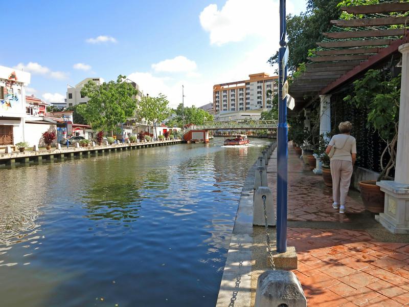 1817 Melacca River Walk.jpg