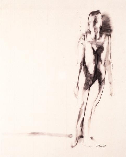 Ballet #215 (c1980s)