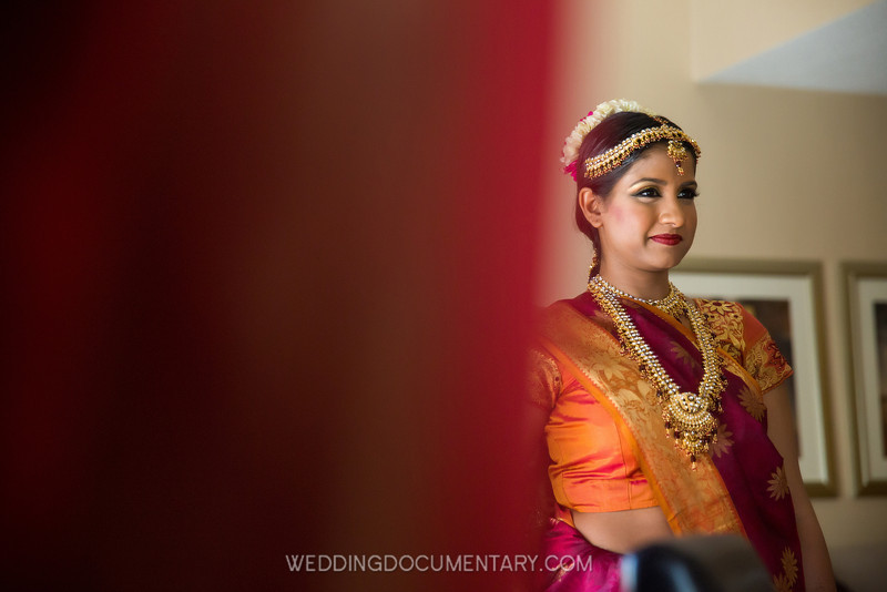 Sharanya_Munjal_Wedding-103.jpg