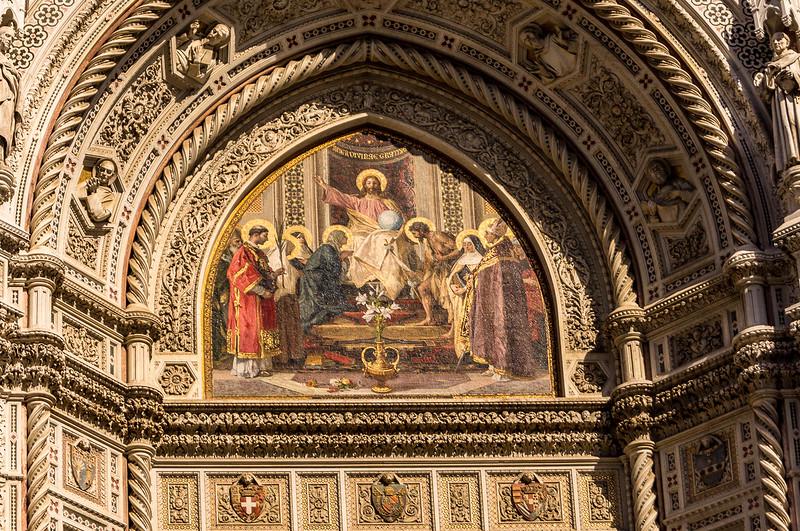 Florence-6691.jpg