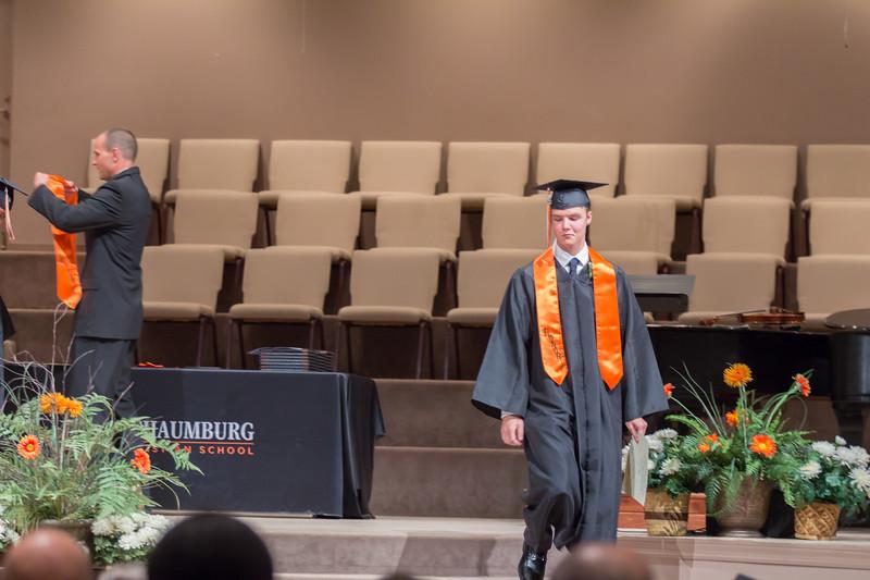 graduation_2016-14.jpg