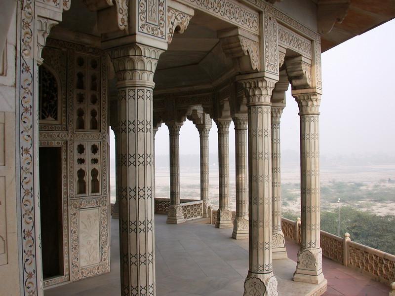 Agra (51).JPG
