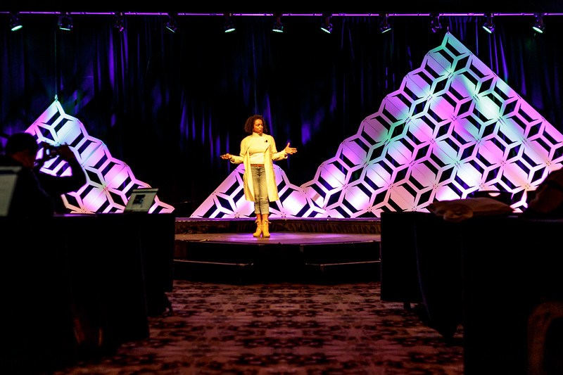 Mike Maney_Gluecon 2019-60.jpg