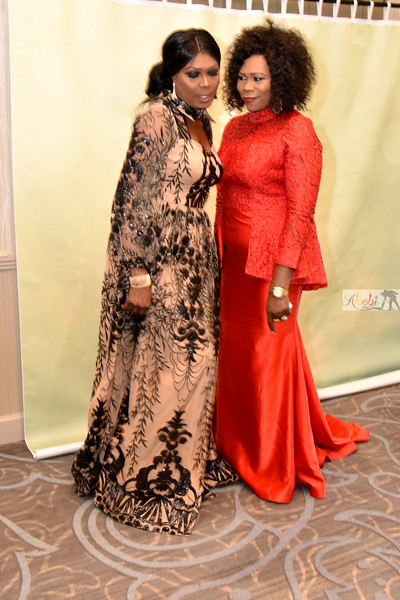 Olawumi's 50th birthday 913.jpg