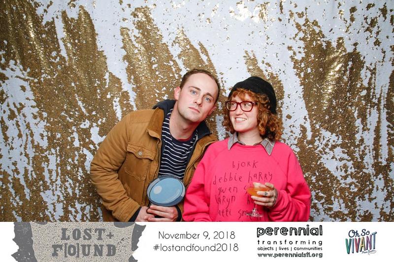 Perennial Lost + Found 11.9.2018-059.jpg