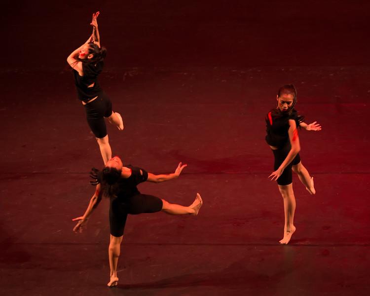 LaGuardia Senior Dance Showcase 2013-905.jpg