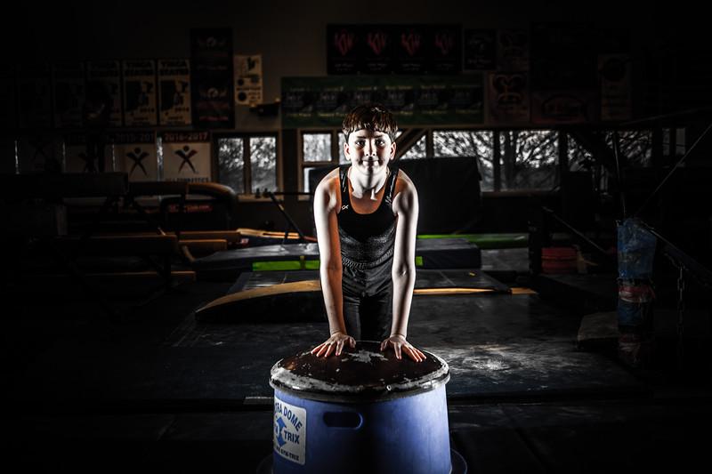 Newport YMCA Gymnastics-28.jpg