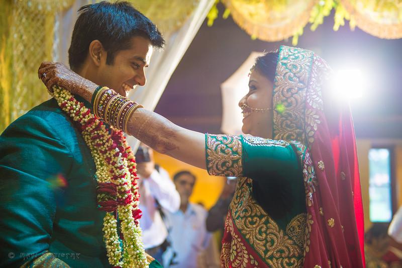 Wedding Day-2_xqd (Jay Pooja)-452.jpg