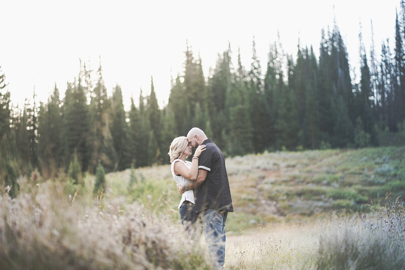 jordan pines wedding photography engagement session Breanna + Johnny-45.jpg