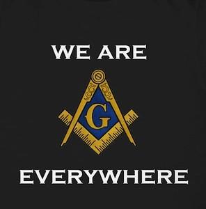 Masonic Stuff