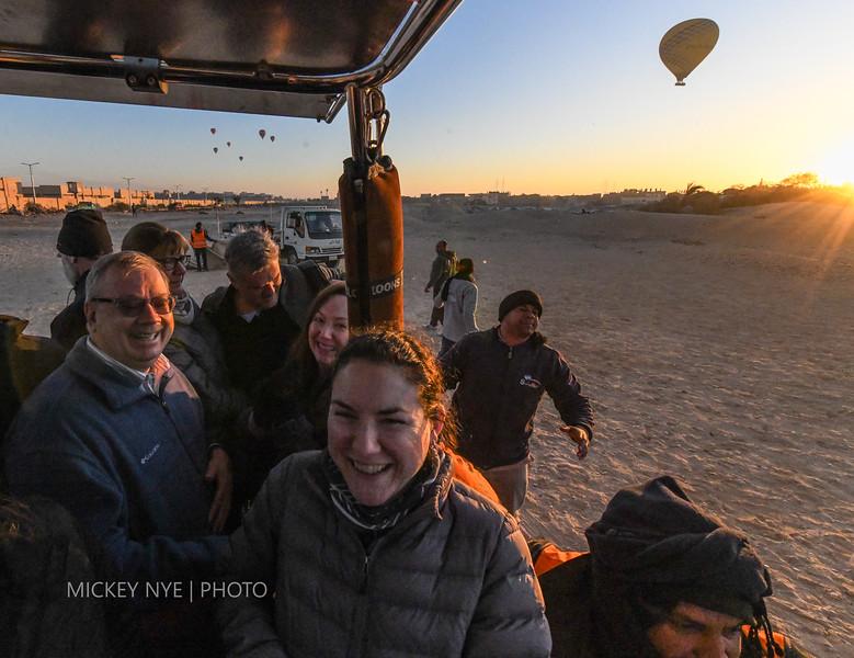 020720 Egypt Day6 Balloon-Valley of Kings-5397.jpg