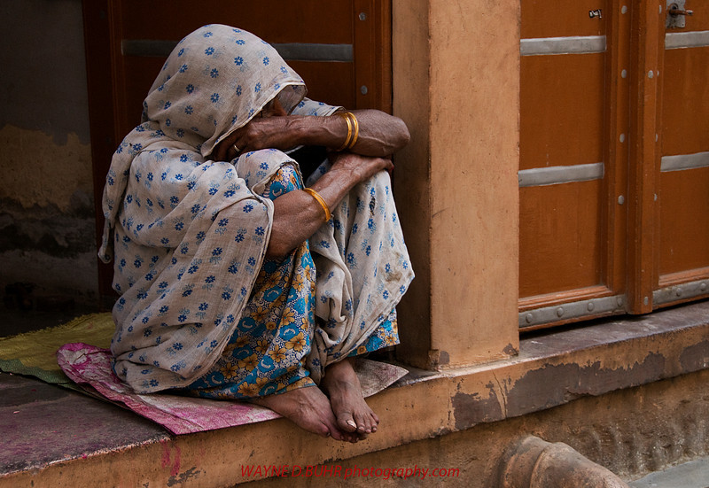 INDIA2010-0206A-168A.jpg