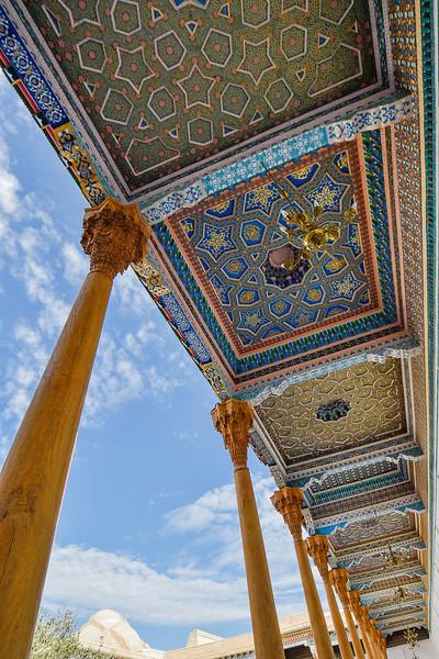 Usbekistan  (547 of 949).JPG