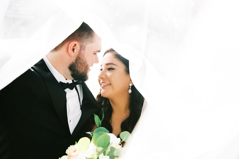 AnaCristinaandWillis_Wedding-710.jpg