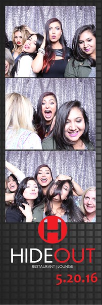 Guest House Events Photo Booth Hideout Strips (61).jpg
