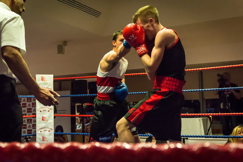 -Boxing Event March 5 2016Boxing Event March 5 2016-20421042.jpg