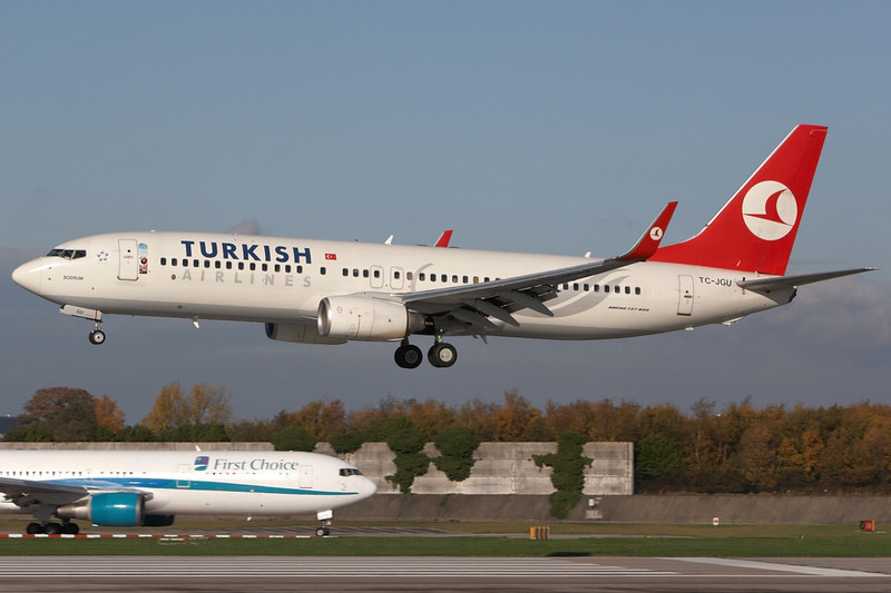 SkyMover_MAN06112010_Turkish_TC-JGU.jpg