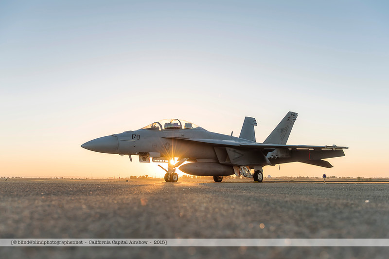 F20151003a071929_4659-F-18-Super Hornet-in the morning.jpg