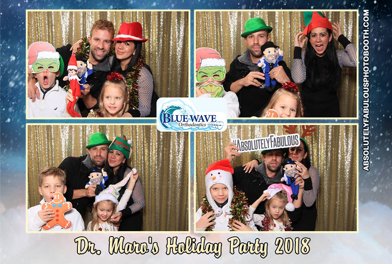 Absolutely Fabulous Photo Booth - (203) 912-5230 -181206_210619.jpg