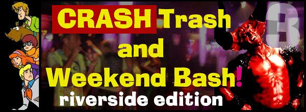 crashtrash2.jpg