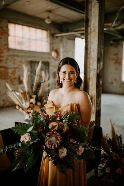 Real Wedding Cover Shoot 01-164.jpg