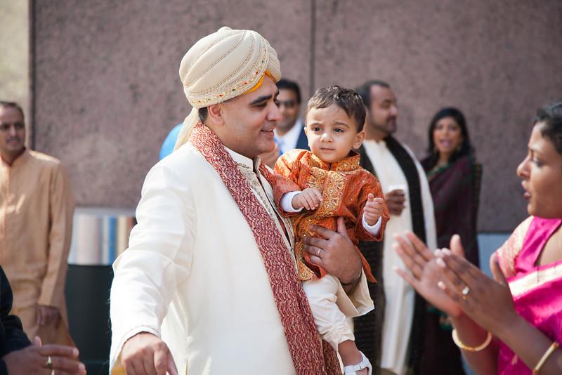Shikha_Gaurav_Wedding-394.jpg