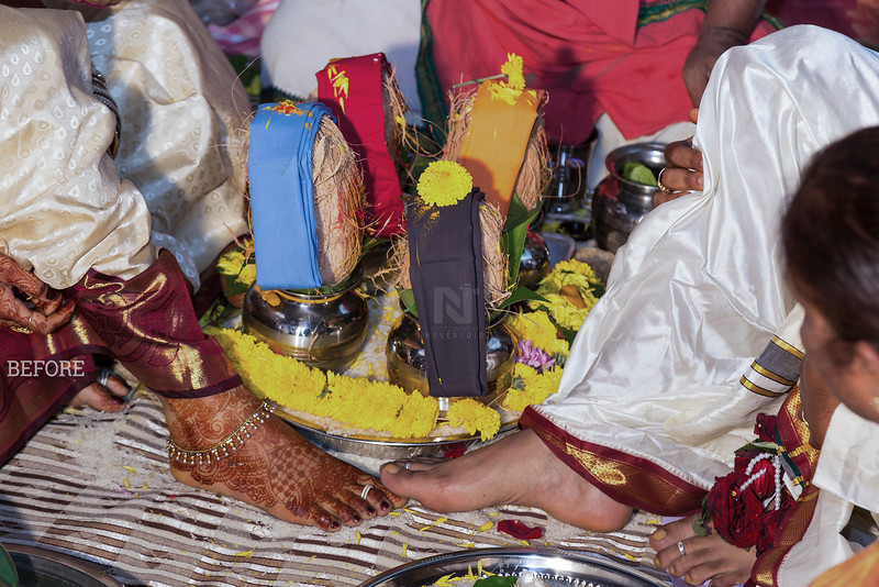 indian-wedding-photography-photo-editors.jpg