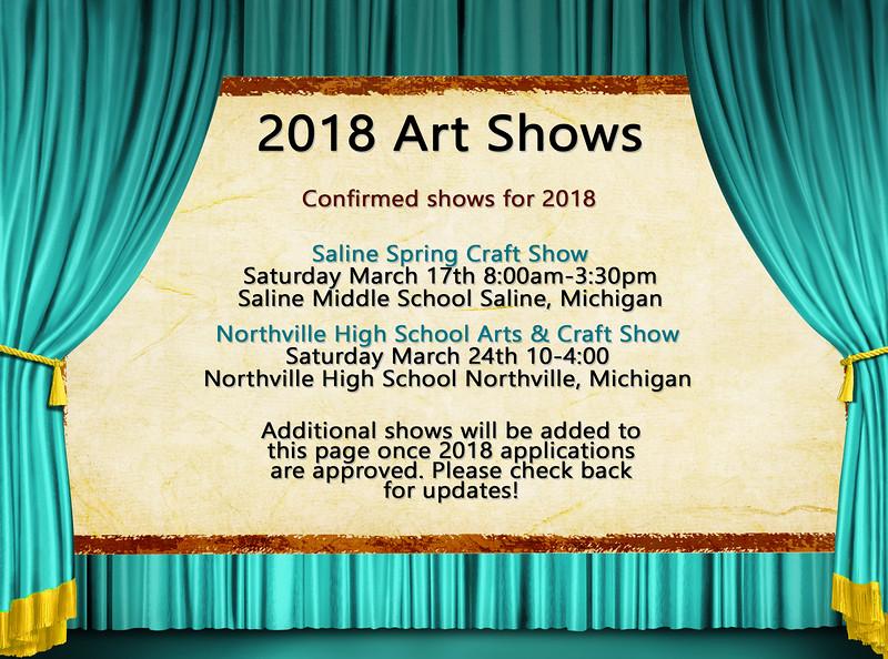 2018 B  Art Show Place Holder Graphic.jpg