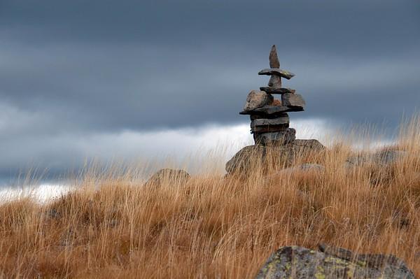 Pot Hill (aka Twin Peaks)