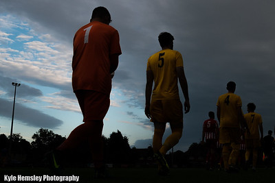 Steyning vs Upper Beeding (£2 Single Downloads. £8 Gallery Download. Prints from £3.50)