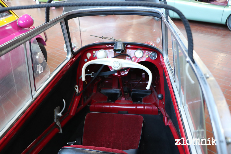 lane-motor-museum-68.JPG