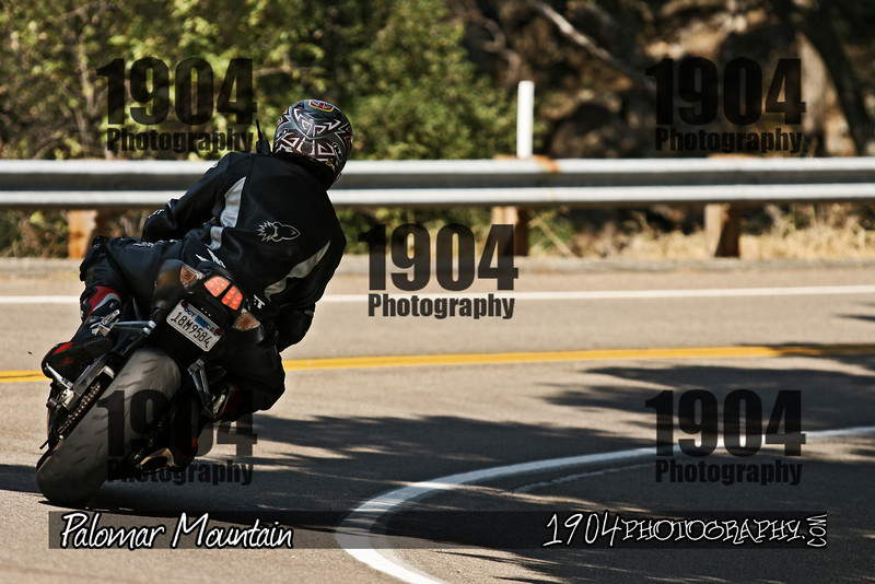 20090830 Palomar Mountain 196.jpg