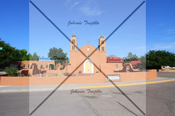 San Miguel  160623